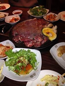 Spread Berechnen : chung ki wa 143 fotos koreanisches restaurant 2101 15 mile rd sterling heights mi ~ Themetempest.com Abrechnung