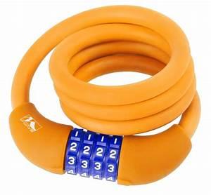 1000 Mm En M : kabelslot cijfercombinatie silicone 1000 x 12 mm oranje ~ Dailycaller-alerts.com Idées de Décoration