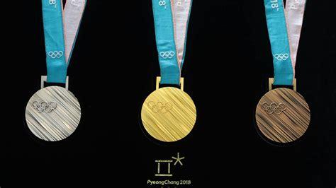 olympia  der medaillenspiegel alle medaillen im