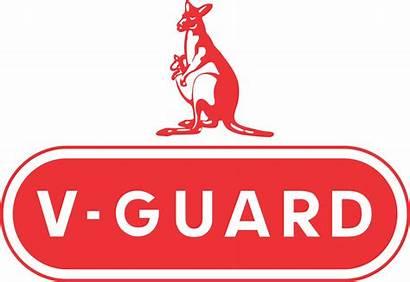 Guard Logos Cdr