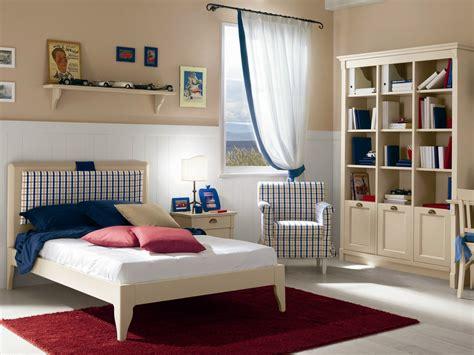 decoration chambre fille ikea cuisine chambre d ado en bois pour garã on fille