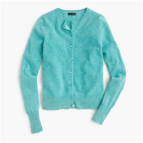 blue sweater turquoise blue sweater sweater vest