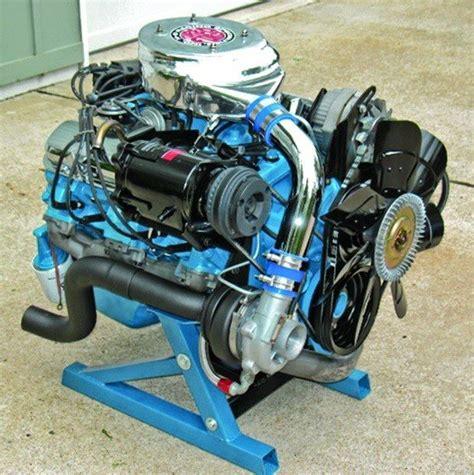 Trans Am Turbocharger boosted blackbird 1978 pontiac trans am turbo