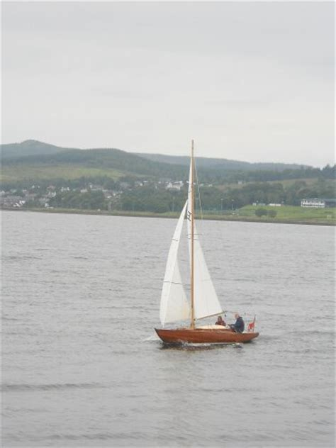 Used Drift Boats For Sale In Alberta by Free Trimaran Sailboat Plans Motor Boat Rental