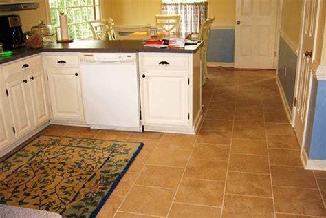 best floor tile for kitchen mẹo chọn gạch l 225 t nền cho nh 224 th 234 m đẹp thời b 225 o 7684