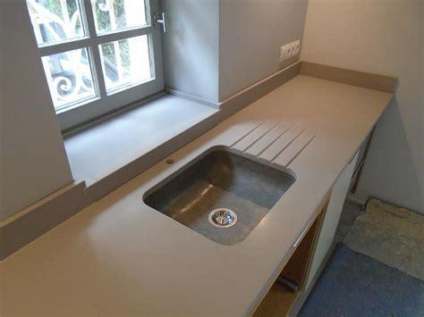 plan de travail cuisine en naturelle plan de travail marbre ou granit