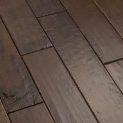 engineered hardwood floors engineered hardwood floors in kitchen