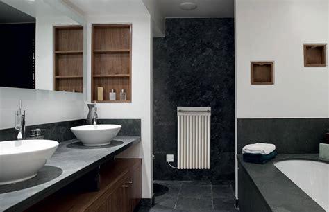 Elektroheizung Für Das Bad