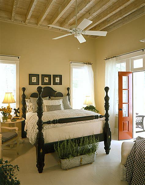 cottage   year coastal living southern living