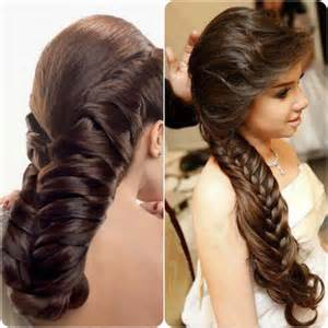 New Hairstyles for Braids for Girls 2017