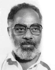 Adeus a Abdias - Crônica de sempre | Portal Entretextos