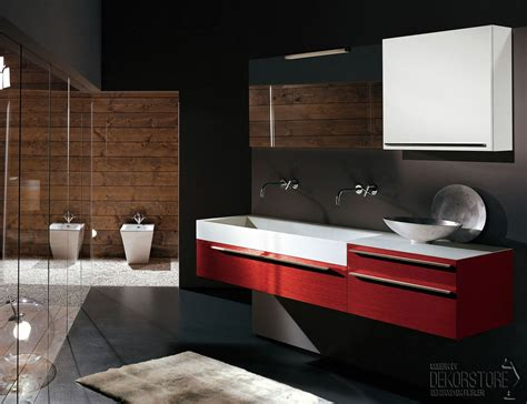 bathroom medicine cabinet ideas banyo dolap modelleri 2014 dekorstore 2018
