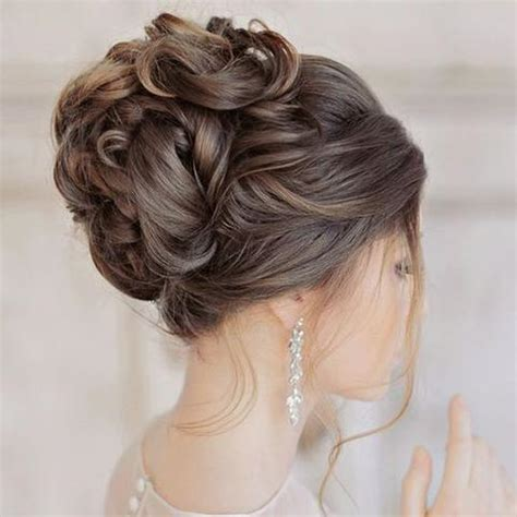 up style for hair our favourite wedding hair upstyles 2016 shop hair