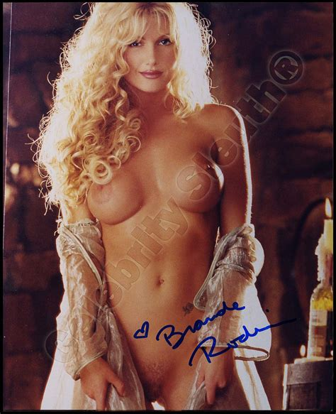 Lot Detail 2000s 2010s Playboy Playmates Autograph