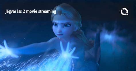 Miért a legtöbb ember rossz nézni jégvarázs 2? ONLINE.2019™ Jégvarázs 2 VIDEA HD TELJES FILM (INDAVIDEO) MAGYARUL