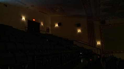 movie theater stock video footage 4k and hd video clips