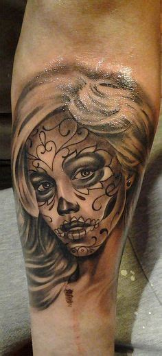 Best Really Bad Tattoos Images Pinterest Amazing