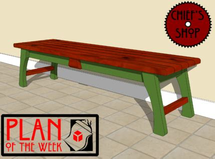 woodworking plans hall tree bench wooden plans