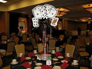 tbdress blog ideas for a vegas wedding theme With las vegas wedding theme ideas