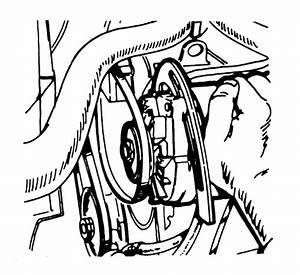 Wiring Diagram Database  1994 Chevy Silverado Serpentine