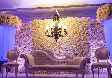 Luxury Banqueting Halls & Hotel In London