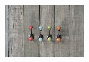 Gumb-All Modern Hang-it Wall Coat Hooks: NOVA68 com