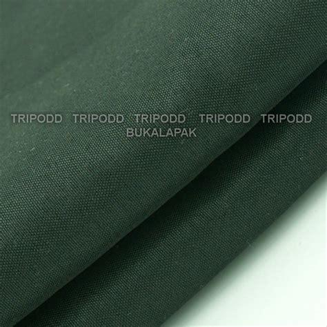 jual kain background polos hitam bahan cotton