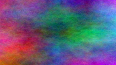 multicoloured background 2 free public