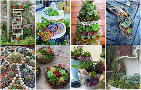 Garten Selbst Gestalten App by Garten Gestalten App Hochbeet Bauen Und Gartengestaltung