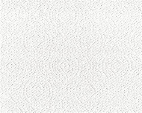 White Texture Background 35 Best White Background Textures Wallpapers