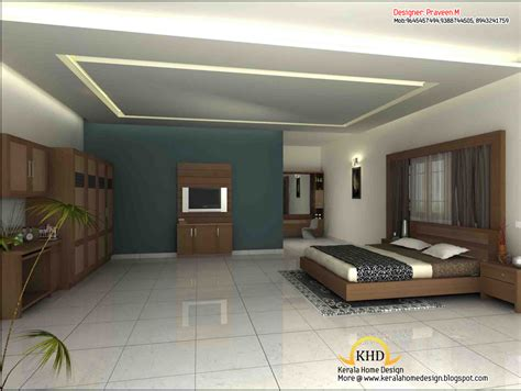 interior designing of home 3d interior designs home appliance