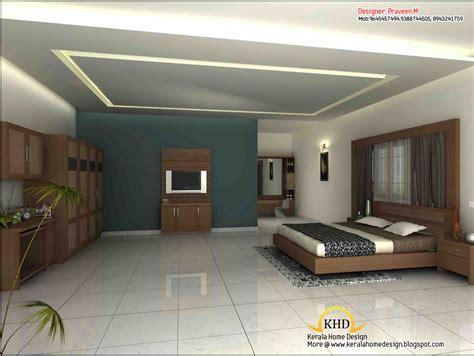 rendering concept  interior designs kerala home