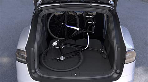 comparison ford explorer sport   tesla model