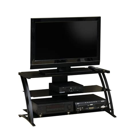 Tvs New Focal Point by Tv Stands 7 Best Selling Flat Screen Tv Stands 2017