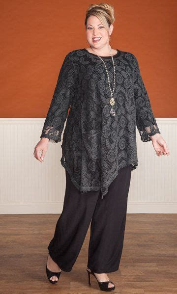 Best 25+ Women's Fall Fashion Ideas On Pinterest  Autumn Fashion Women Fall Outfits, Winter