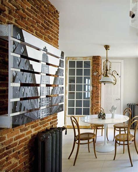 Wohnzimmer Aus Paletten by Diy Wandregalen Und Diy Wanddeko Aus Paletten Freshouse