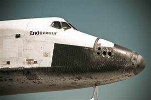 Space Shuttle Endeavour | Photos, Thoughts, and Travels by ...