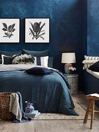 wall paint ideas Bedroom Ideas with Feature Wall – realestate.com.au