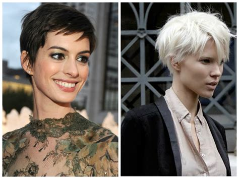 best haircuts for shaped faces shaped faces