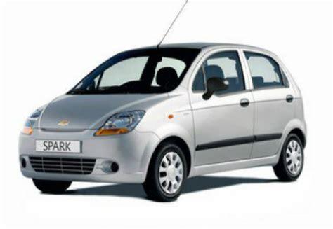 imagenes de los  carros mas baratos en colombia