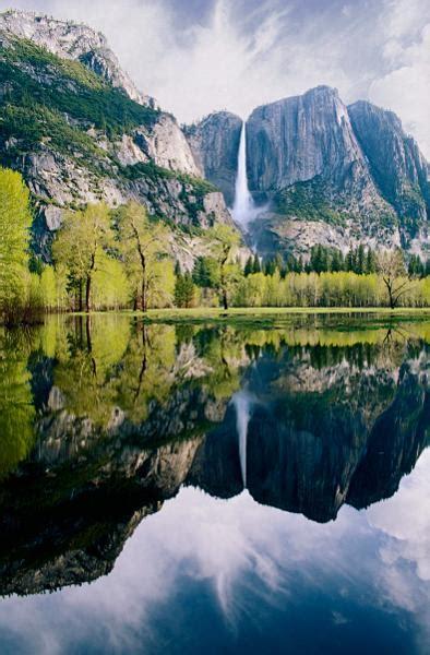 Yosemite National Park United States Photos The