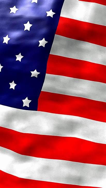 Flag American Wallpapers