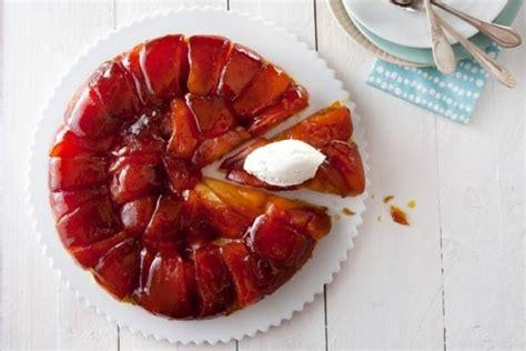 recette de cuisine d automne recettes de desserts d 39 automne par l 39 atelier des chefs