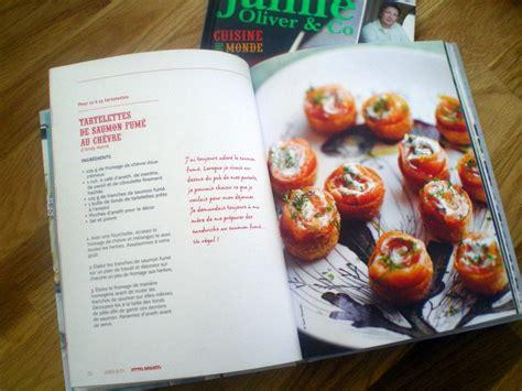 livre cuisine oliver livres de oliver cuisiner avec ses 5 sens