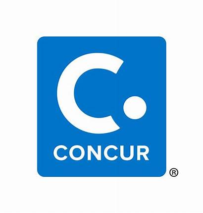 Concur Travel Sap Finance Accounting Expense Controller
