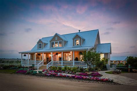 Best 25+ Texas Homes Ideas On Pinterest  Farm Sink