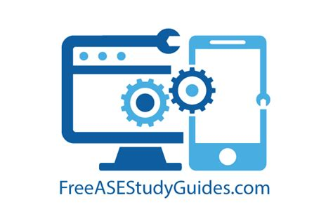 Free Ase Certification Practice Tests
