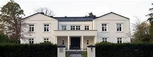Haus Neubau Steuerlich Absetzen : architekturb ro idea architekten neubau haus wellingsb ttel ~ Eleganceandgraceweddings.com Haus und Dekorationen
