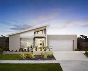 one story four bedroom house plans hia awards finalist santa 28 boutique homes
