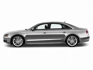 Audi A8 2016 : 2016 audi a8 specifications car specs auto123 ~ Melissatoandfro.com Idées de Décoration